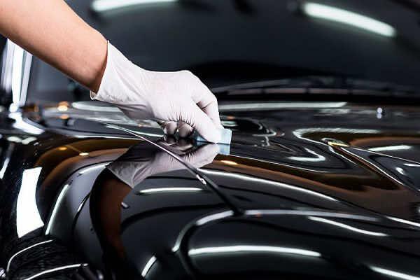 Top những sản phẩm chăm sóc xe ô tô tại nhà mà bạn nên có