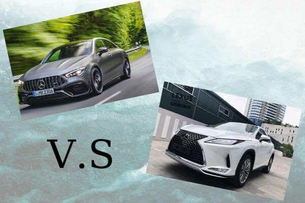 Sự khác nhau nước sơn ô tô Đức và ô tô Nhật !