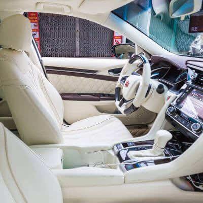 Avata Độ nội thất ô tô (2)