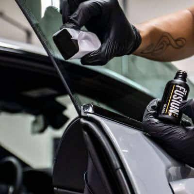 Avata Phủ Ceramic kính ô tô (3)