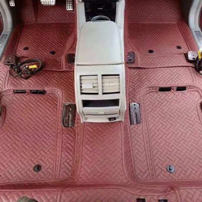 Avata may lót sàn ô tô 360 (1)